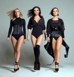 Группа «Серебро» завоевывает популярность новой выходкой